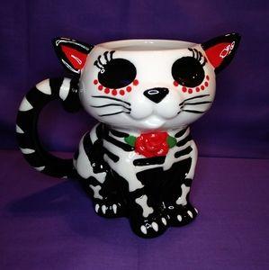 🐱New Unique Cute Cat Mug